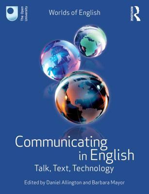 Communicating in English By Mayor, Barbara (EDT)